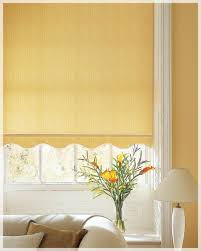 Millennium Home Design Windows Millennium Blinds Blinds In Haslingden Blinds In Rossendale