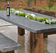Patio Dining Table Best 25 Outdoor Dining Tables Ideas On Pinterest Patio Tables