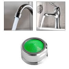 Water Saving Kitchen Faucet Popular Faucet Swivel Aerator Buy Cheap Faucet Swivel Aerator Lots