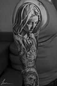 tattoo sleeve religious designs 138 best tattoos images on pinterest drawings tattoo designs