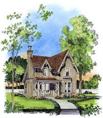 34 best old homes images on pinterest victorian house plans