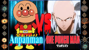 one punch man 7 facts you probably didn u0027t know about u201cone punch man u201d seventhstyle