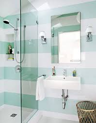 captivating bathroom ideas grey tiles small spaces white