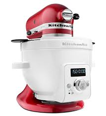 Kitchenaid Mixers On Sale by Kitchenaid Precise Heat Mixing Bowl Review Chefs Stand Mixer Reviews
