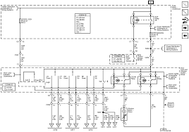 2008 Chevrolet Truck Wiring Diagram Colorado The Driver Side Power Window Stopped Power Locks Key Fob