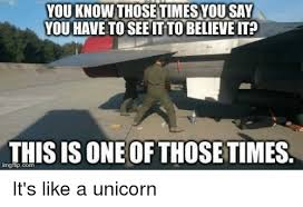 Unicorn Meme - funny unicorn meme annesutu