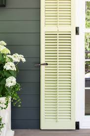 Southern Shutter Company by 42 Best Timberlane World U0027s Finest Shutters Images On Pinterest