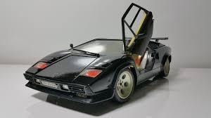 voiture de sport lamborghini images gratuites véhicule auto noir voiture de sport voiture