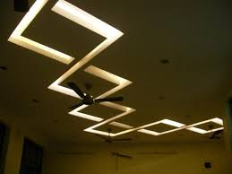 Gypsum Interior Ceiling Design 12 Best My Interior Design Project Images On Pinterest False