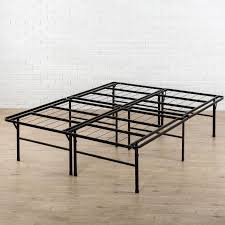 Metal Bed Frame Costco Metal Frame Costco Dimensions Headboard Wood Walmart Furinno