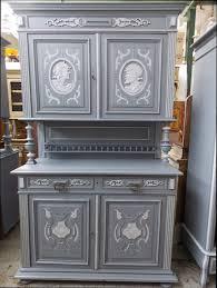 meuble ancien cuisine meuble ancien cuisine best style meuble ancien meuble cuisine