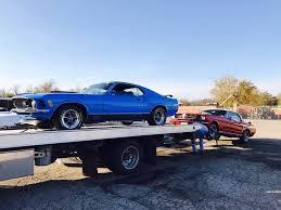 sky blue mustang operation mustang web tv home