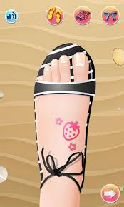 nail polish designs games online free u2013 great photo blog about
