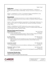 100 cook resume template email mailing list format templates