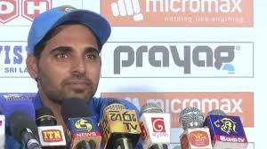 Sensational Videos Highlights Sri Lanka V India 2nd Odi Pallekele Watch