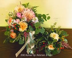Home Zone Design Guidelines 2002 Koehler And Dramm Wholesale Florist Serving Floral U0026 Event