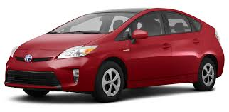 amazon com 2012 hyundai sonata reviews images and specs vehicles