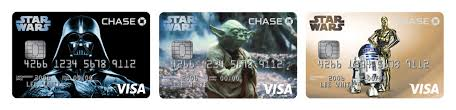Credit Card Business Cards Designs Chase Bank Cards Designs Card Design Ideas