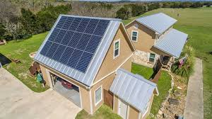 solar panels on houses freedom solar u2013 sunpower by freedomsolar u2013 texas solar experts