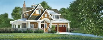 cottage bungalow house plans fresh craftsman home designs bungalow house plans houseplans