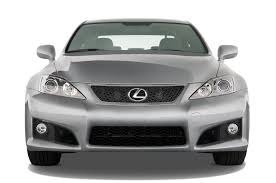 lexus isf bumper 2010 lexus is250 reviews and rating motor trend