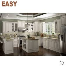are antique white kitchen cabinets in style antique white self assemble used european style kitchen cabinet buy european style kitchen cabinet self assemble kitchen cabinets used kitchen