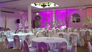 birmingham wedding venue wedding venues in birmingham wedding reception venue birmingham