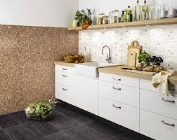 fliesenspiegel k che verkleiden emejing küche fliesen verkleiden photos home design ideas