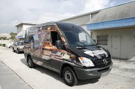 mercedes sprinter 3m vinyl vehicle wrap jupiter florida for twin