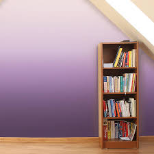 colour blend self adhesive wallpaper by oakdene designs