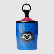 fumus star eye candle gucci home scents 483890zap184179