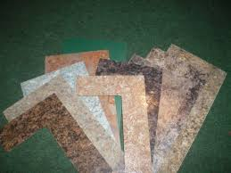 Wilsonart Laminate Flooring Colors Wilson Laminate High Quality And Awesome Look Best Laminate