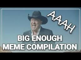Meme J - big enough kirin j callinan aaah meme compilation youtube