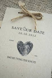 save the date online create save the date cards with the sweet embrace save the date