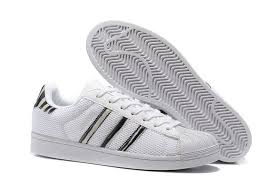 amazon black friday adidas adidas superstar ii shoes cheap adidas superstar ii shoes