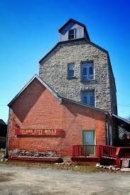 Bulk Barn Cornwall Hours Brockville Ontario A Great Day Trip Destination U2013 Maclaine Ca