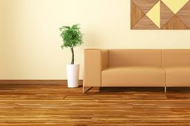 How To Install Hardwood Floors On Concrete Without Glue - bamboo floors frequently asked questions