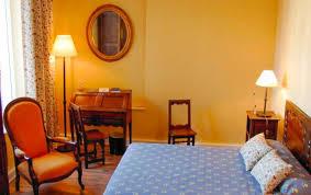 hotel avec dans la chambre lorraine hôtel du théâtre hôtel de charme avec privatif à metz