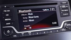 nissan micra radio code car features nissan sunny nissan india