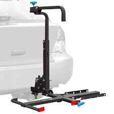 scooter u0026 wheelchair carriers lifts for cars discount ramps