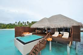 our stay of the week ayada maldives secret escapes