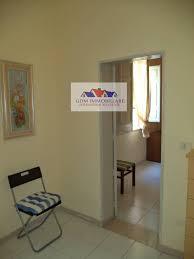 single house for sale in mazara del vallo ref itmzvd94