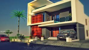 home design stunning contemporary house designs contemporary
