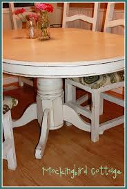 kitchen design magnificent built in dining table farm table