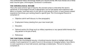 resume awesome to do resume cover letter 9 template for word