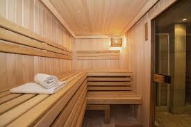 how do infrared heat ls work infrared sauna benefits living science wellness centre ottawa kanata