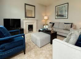 redrow oxford floor plan redrow at abbey farm swindon new 3 4 u0026 5 bedroom homes in