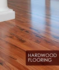indianapolis carpet indianapolis hardwood flooring prosand