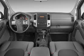 nissan xterra 2015 black 2019 nissan xterra interior car release 2018