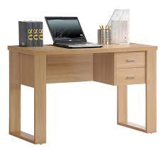 Bush Furniture Wheaton Reversible Corner Desk by Study Desks For Sale Study Desk Pinterest Desks